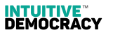 Intuitive Democracy | Civic Engagement Tools for Interconnected Citizenship